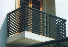 home interior horse pictures home interior horse pictures interesting balcony railing