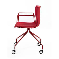 Swivel Office Chairs by Buy Minimal Office Chair Contemporary Commercial Office Chairs