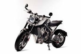 honda bikes honda cb4 concept motorcycle bikes of the future eicma