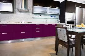 purple kitchen design awe inspiring small kitchen designs countertops backsplash