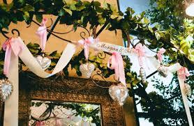 Wedding Venues In Utah Salt Lake Wedding Venue Archives Atrium Weddings Blog