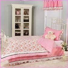 kohls kids bedding kohls kids beddingkohls kids bedding home design ideas