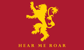 house lannister talk of thrones 11 how powerful is house lannister youtube