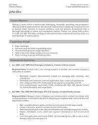 developer resume template resume template of web developer sensational php doc a