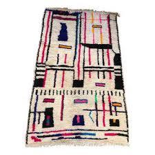 vintage u0026 used rugs chairish