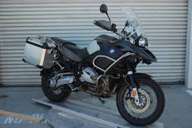 buy bmw gs 1200 adventure tags page 2 used r1200gsadventure motorcycle for sale fshy