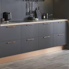 how to clean howdens matt kitchen cupboards howdens greenwich matt graphite kitchen plinth