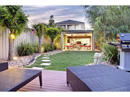 Home Rotisserie Design Ideas Exterior Amazing Backyard Design Ideas With Green Grass Garden And
