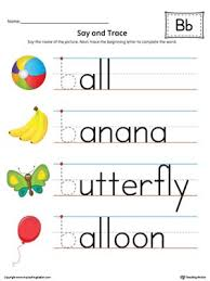 best 25 letter b worksheets ideas on pinterest preschool letter
