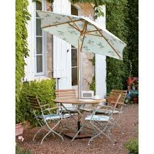 Homebase Patio 11 Best Garden Furniture Images On Pinterest Garden Furniture