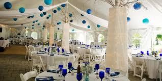 Unique Wedding Venues In Ma Five Bridge Inn Weddings Get Prices For Wedding Venues In Ma