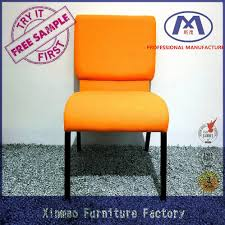 Church Chairs Free Shipping China Xm C071 New Design Excellent Quality Used Church Chairs Sale