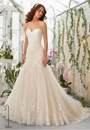 low waist wedding dress drop waist wedding dress dresses