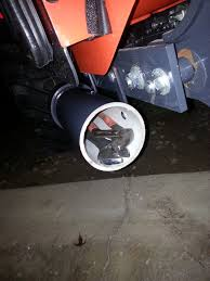 bx toolbox orangetractortalks everything kubota tractor