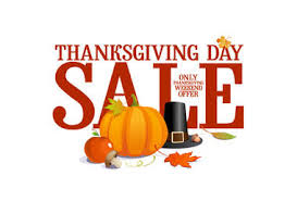 stores open on thanksgiving day in usa and hours thanksgiving day 2017