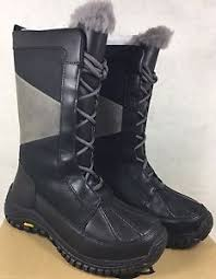 womens leather motorcycle boots australia ugg australia s mixon waterproof leather boots patchwork