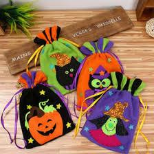 Halloween Gift Wrap - halloween bags witch nz buy new halloween bags witch online from