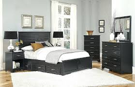 full size white bedroom sets bedroom sets full size mantiques info