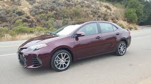 2017 2018 toyota corolla for sale in san jose ca cargurus