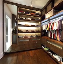 best photo of small closet lighting idea jpg simple small bedroom concept gallery