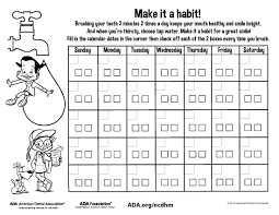 color to win enter the emd coloring contest to win a kid u0027s