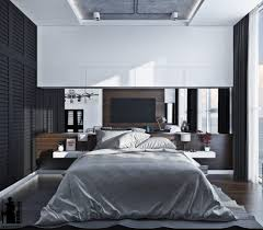bedroom decor masculine bedding ideas white bedroom design cool