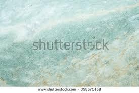 jade stone stock images royalty free images u0026 vectors shutterstock