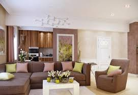 incredible living room furniture for small space 12 living room