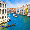 Escorted Tours, Luxury and Tailor-Made Escorted Tours – WEXAS