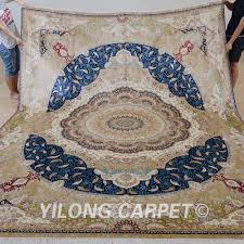 Buy Persian Rugs by Popular Persian Carpets Rugs Buy Cheap Persian Carpets Rugs Lots