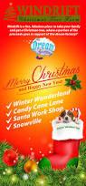 about windrift christmas tree farm