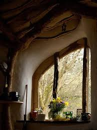 hobbit home interior low impact hobbit home only cost us 4 650 to build