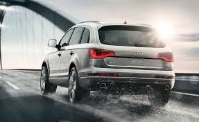 audi depreciation section 179 depreciation audi tax to by 2015