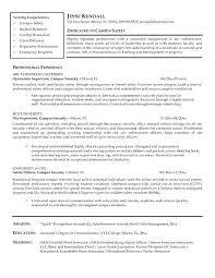 best objective for resume for part time jobs for students resume for on cus jobs custodian resume sle resume for on