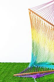 10 rockin u0027 rainbow projects dawn nicole designs