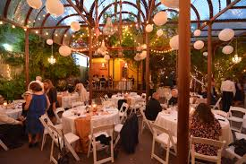 unique wedding reception locations wedding receptions and ceremonies wedding venues in houston