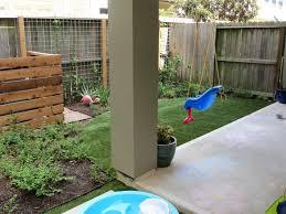 artificial turf ravenscourt landscaping u0026 design llc