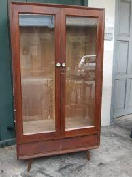 wardrobe shutters dealers in delhi india 1 6 loversiq