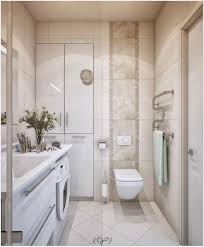 extravagant bathroom ceiling designs that you fall love false ceiling designs for bathroom washroom design small toilet images simple bedrooms remodeling ideas modern bedroom