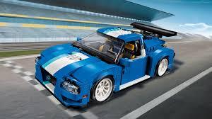 volkswagen beetle blue 10252 volkswagen beetle lego creator products and sets lego