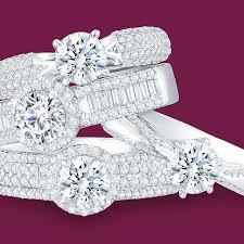harga cincin jewelry frank co
