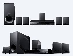 sony home theater creative sony dav tz140 home theater design decorating cool at