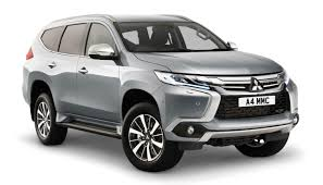 mitsubishi triton 2018 2018 mitsubishi shogun sport to hit uk next spring