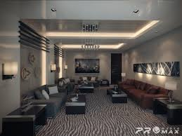 living room modern apartment living room decorating ideas