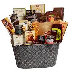 Gift Baskets Sympathy Nutcracker Sweet Toronto U0026 Gta Gift Baskets Sympathy Gifts