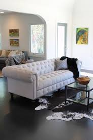 pottery barn chesterfield sofa restoration hardware kensington upholstered sofa tufted sofa sofa