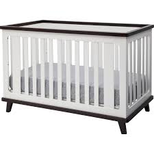 davinci jenny lind 3 in 1 convertible crib white smart start baby registry