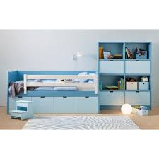 Kids Beds by Kids Beds With Storage Kids Beds With Storage Ambito Co