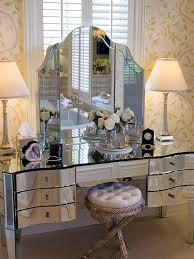 mirrored bedroom vanity table nancy corzine homepage nancy corzine