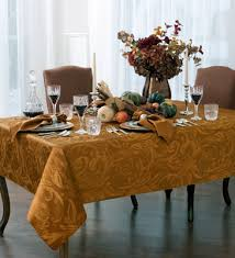 Dining Room Linens Products Town U0026 Country Living